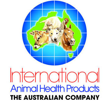 International Animal Health
