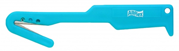 Allflex Safety Ear Tag Removal Tool