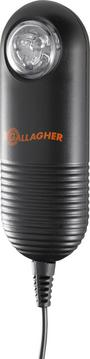 Gallagher Live Fence Indicator G651100