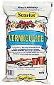 Searles Vermiculite 500g