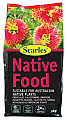 Searles Native Plant Food 5kg
