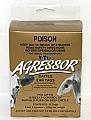 Y-Tex Agressor Tags 20 Pack