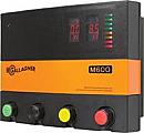 Gallagher Energizer Mains 35km M600