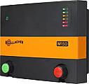 Gallagher Energizer Mains 28km M300