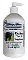 Heritage Downs Equine Face & Body Cream 500mL