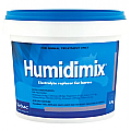 Humidimix Electrolyte Replacer 2.5kg
