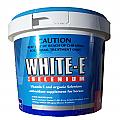 White-E with Selenium 1.5kg