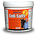 Kohnke's Own Cell Salts 5kg