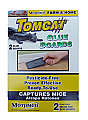 Tomcat Glue Board Twin Pack - Mouse Size