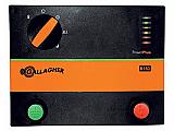 Gallagher Energizer Battery 25km B180
