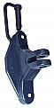Daken Wood Post Pinlock Insulator 50 Pack 72224D