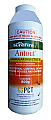 Ant Out Granular Insecticide 500g