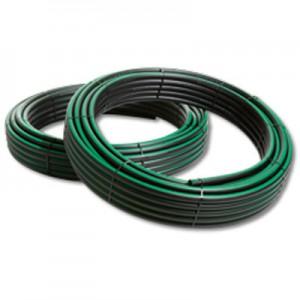 Irrigation Hose/ Pipe