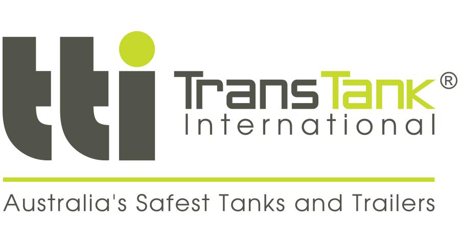 TTI Spare Parts