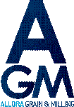 AGM - Allora Grain & Milling