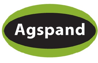 Agspand Pty Ltd