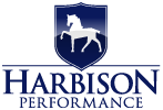 Harbison Performance