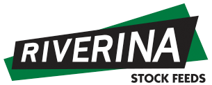 Riverina Stock Feeds
