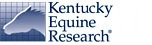 Kentucky Equine Research (K.E.R)