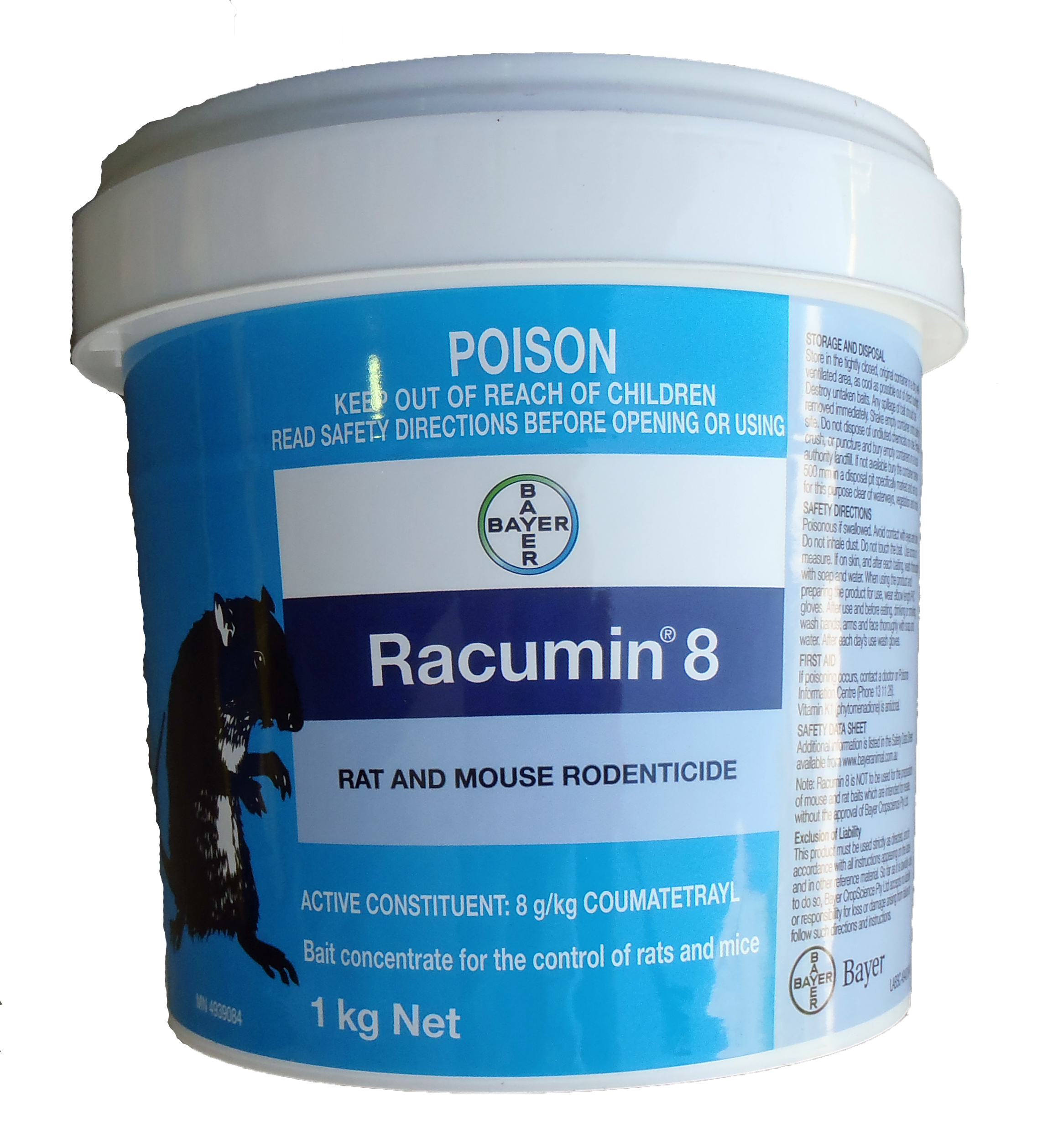 Watch in addition Refinery further plete Wbc Hive in addition Study And Analysis Of Storage Tank Hazards And Its Mitigation Measures Using Bowtie Diagram likewise Racumin 8 Rat And Mouse Rodenticide Powder 1kg. on farm fuel tanks