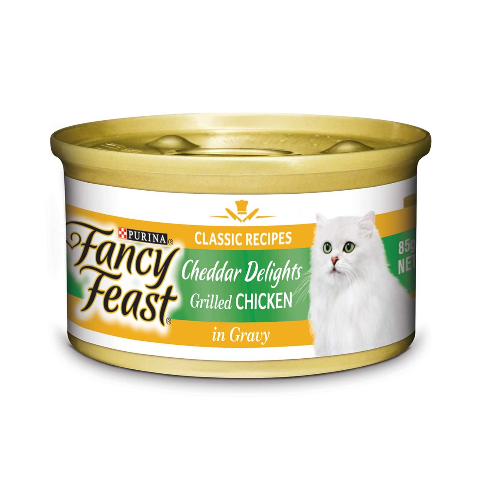 Pork Protein Concentrate In Cat Food