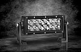 Korr Lighting XDD220 36W Dual Row Bar