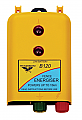 Thunderbird Energizer Battery 15km B120