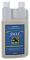 Swat Insecticide for Horses 500ml