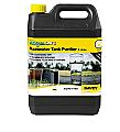 Davey Acquasafe 5L Tank Water Purifier