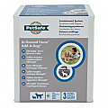 Petsafe Basic Spare Collar only to suit In-ground Containment Fence