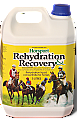 Horsport Rehydration & Recovery 5L