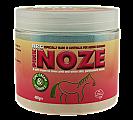 NRG Pink Noze Horse Sun Protection 400g
