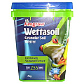 Amgrow Wettasoil Granular Soil Wetter + Seaweed Extract 7kg