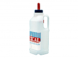 Excal Complete Lamb Bottle 1L