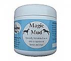 Donerite Magic Mud 250g