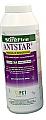 Surefire Antstar Granular Insecticide 500g