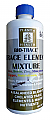Bio-Trace Trace Element Mixture 500mL