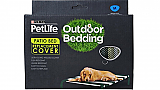 Purina PetLife Extra Large Outdoor Patio Bed Replacement Cover