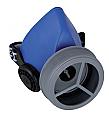 Unisafe RP461 Single Filter Respirator