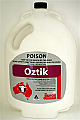 Oztik Pour-On Tick Inhibitor for Cattle 2.5Lt