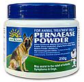 Pernaease Powder 250g