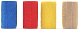 Vetflex Bandages 10cm x 4.5m BULK BUY of 10 rolls