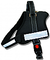 Dog Harness Adjustable Small Padded