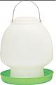 Poultry Waterer 12Lt Plastic