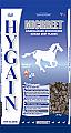 HYGAIN® Micrbeet 20kg