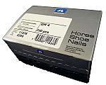 MUSTAD BH4 Nails 250pk