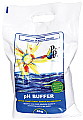 Pool Pro pH Buffer 4kg