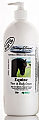 Heritage Downs Equine Face & Body Cream 1L