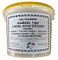 All Seasons Garlic Plus Bucket