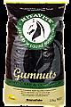 Mitavite Gumnuts 20kg